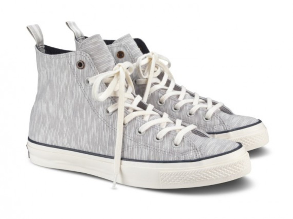 converse-chuck-taylor-first-string-standards-05