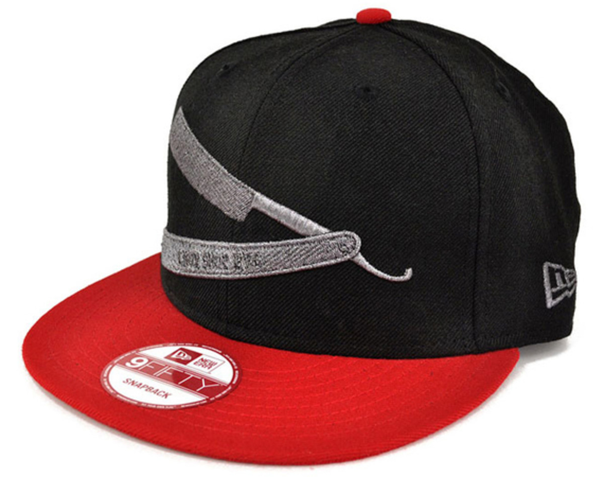 frank151-new-era-9fifty-snapback-cap-collection-03