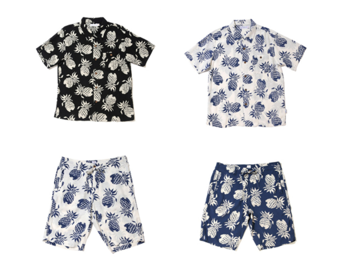 head-porter-plus-aloha-shirts-and-shorts-00