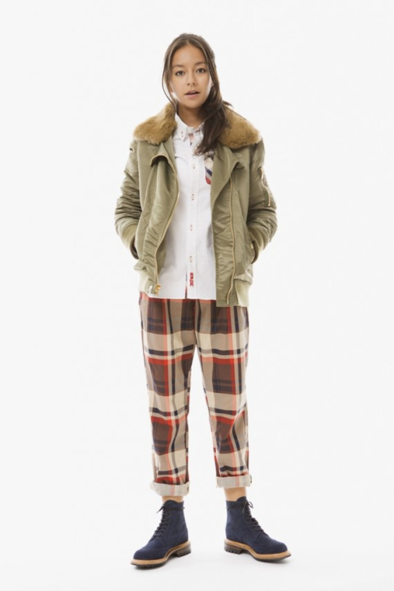 a-bathing-ape-ladies-fall-winter-2012-lookbook-10