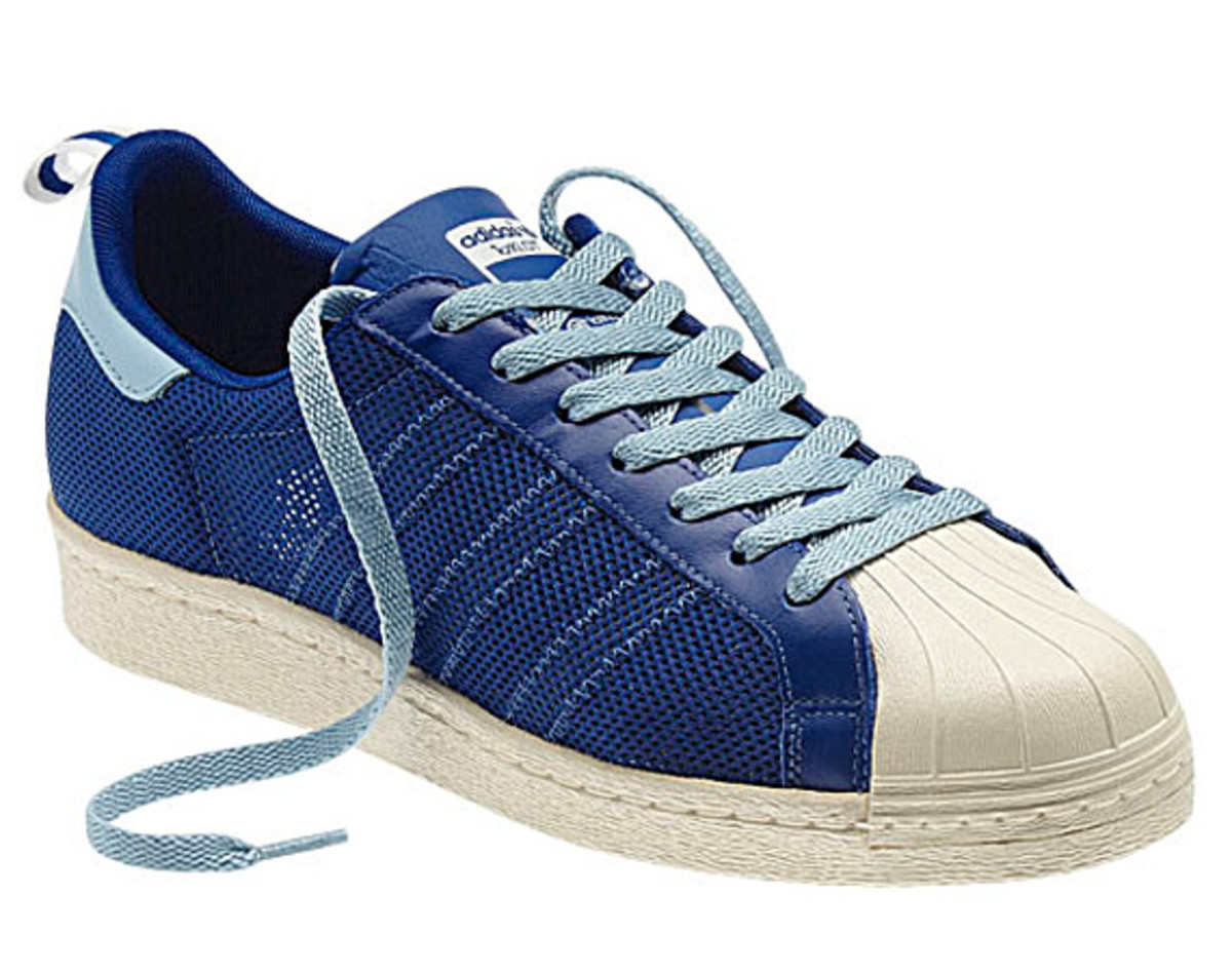 adidas-originals-superstar-80s-clot