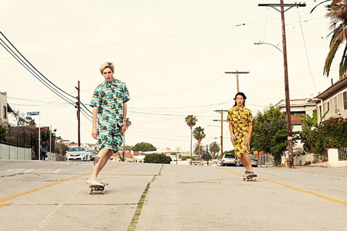 a-bathing-ape-undefeated-summer-2012-collection-lookbook-06