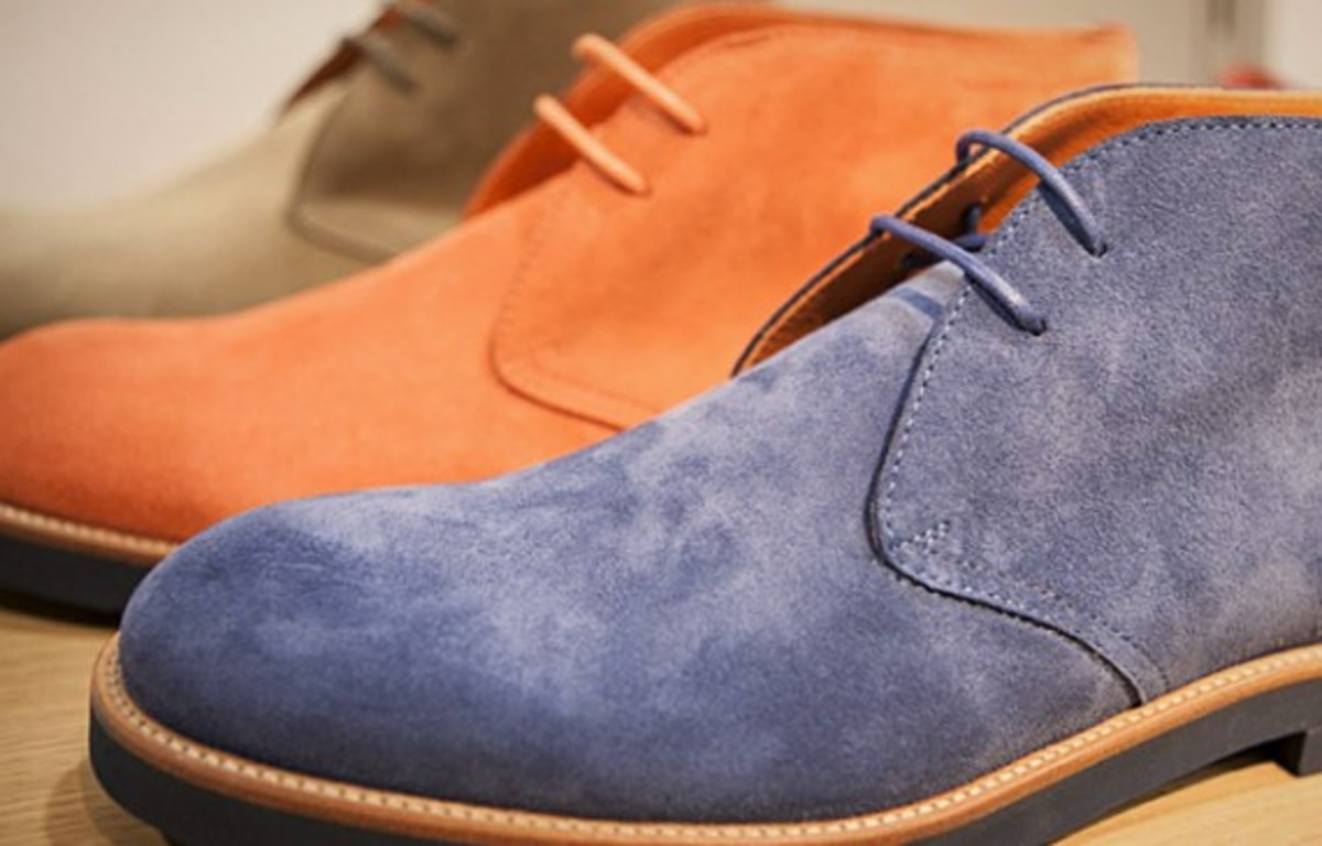 trickers-spring-summer-2013-collection-preview-14