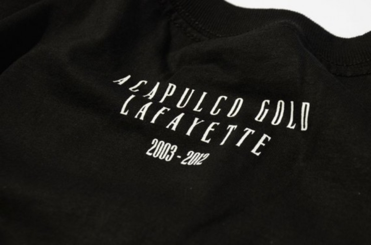 acapulco-gold-lafayette-9th-anniversary-t-shirt-08