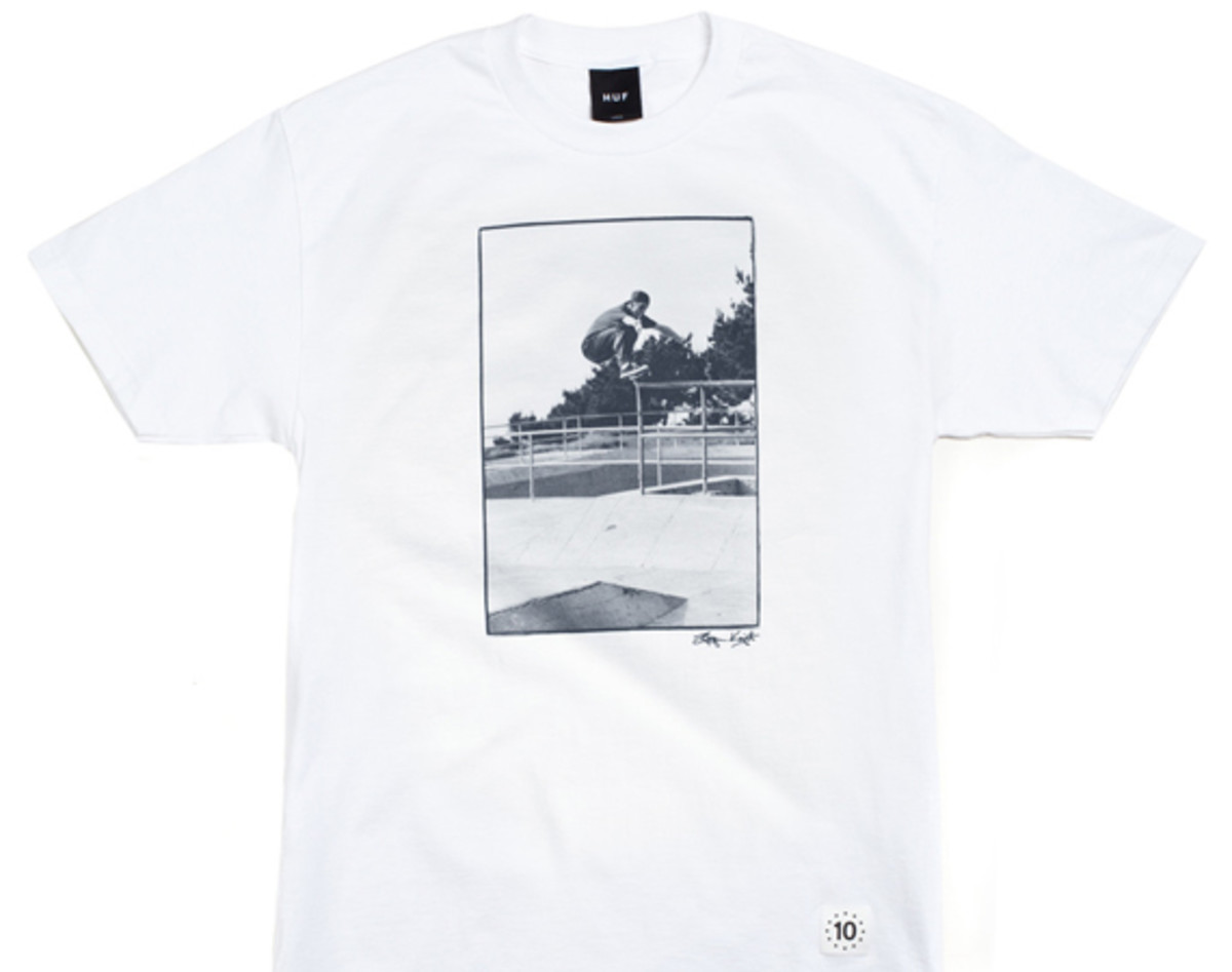 huf-bryce-kanights-10th-anniversary-t-shirt-00