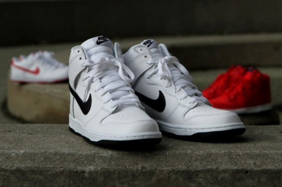 nike-dunk-olympic-pack-02
