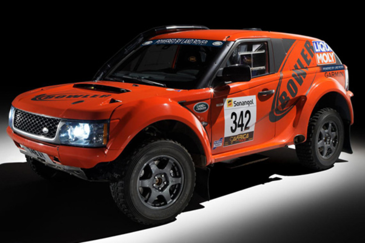 bowler-land-rover-exr-off-road-rally-car-02