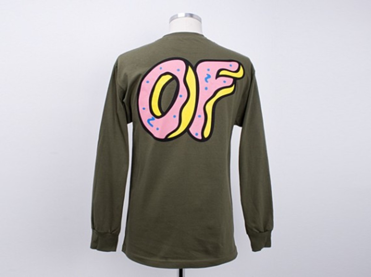 odd-future-ofwgkta-summer-2012-collection-08