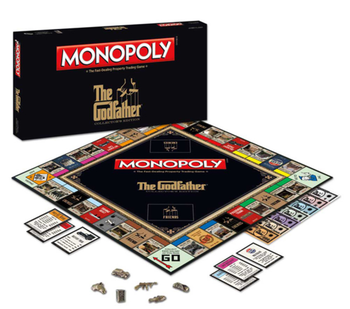 monopoly-godfather-edition-02