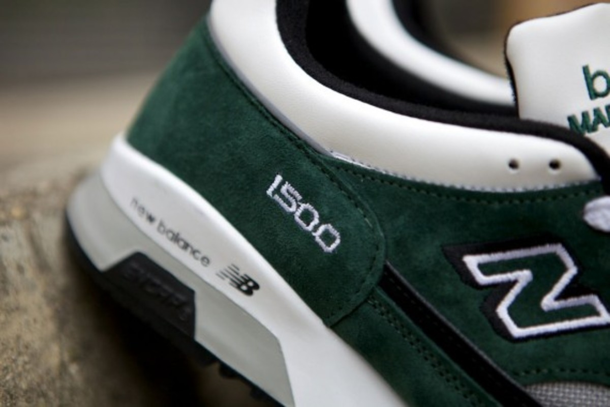 new-balance-1500-made-in-england-summer-2012-collection-03