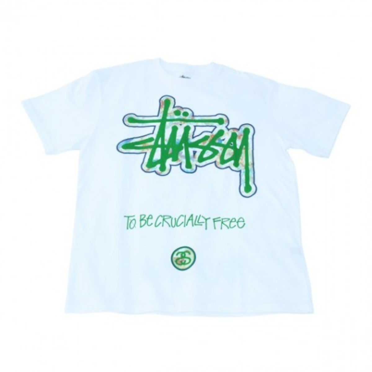 eyescream-stussy-facetasm-t-shirt-02