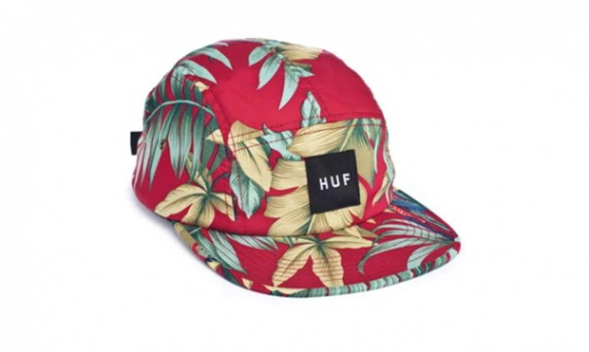 huf-summer-2012-cap-collection-10