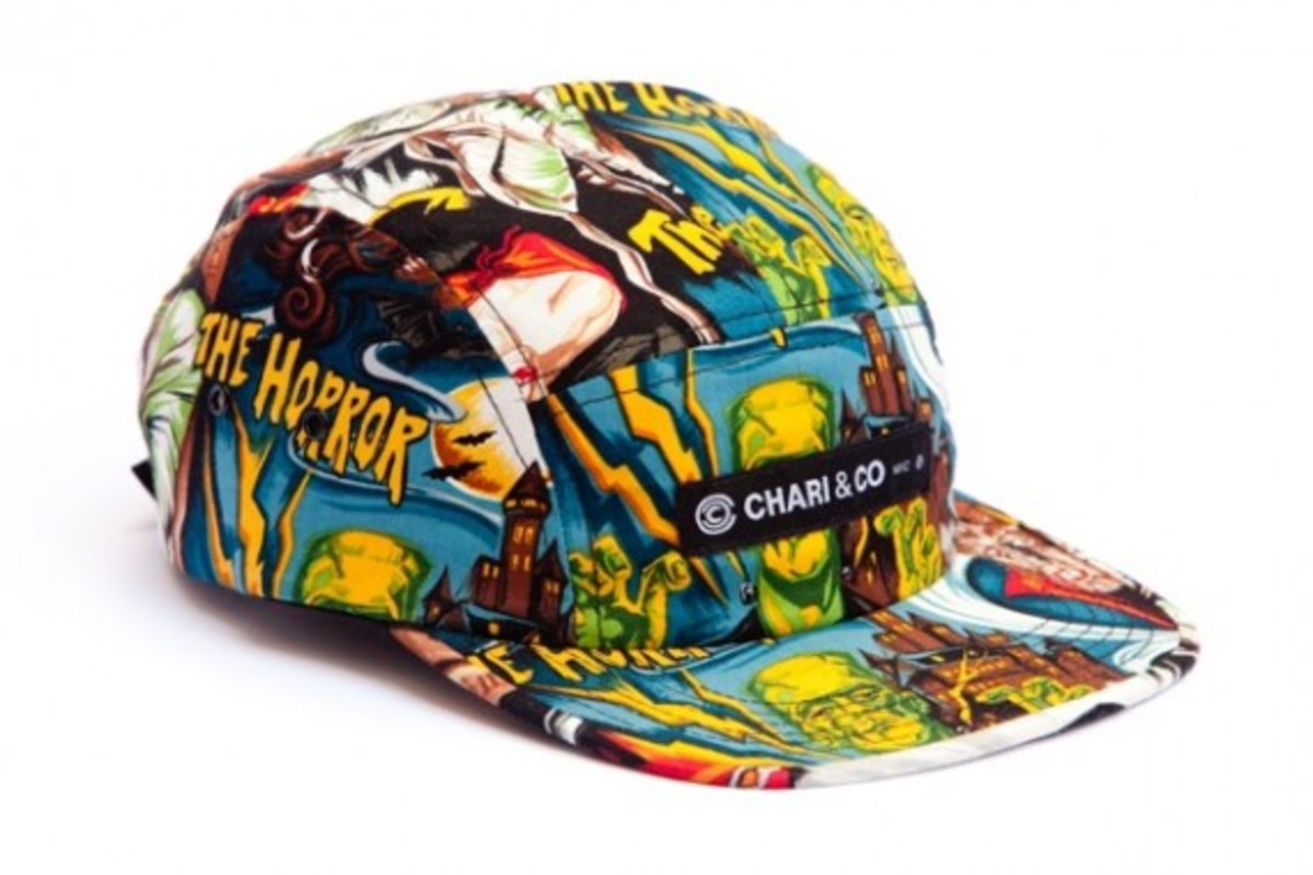 chari-and-co-horror-5-panel-cap-03