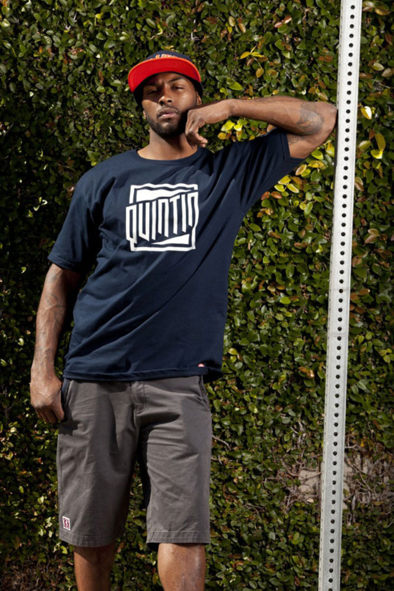 quintin-co-summer-2012-lookbook-06