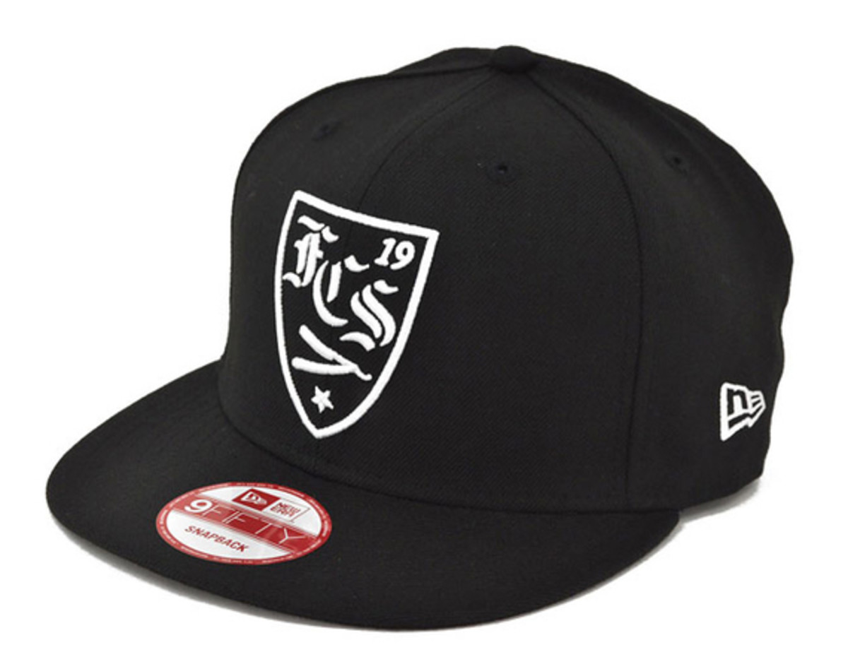 frank151-new-era-9fifty-snapback-cap-collection-02