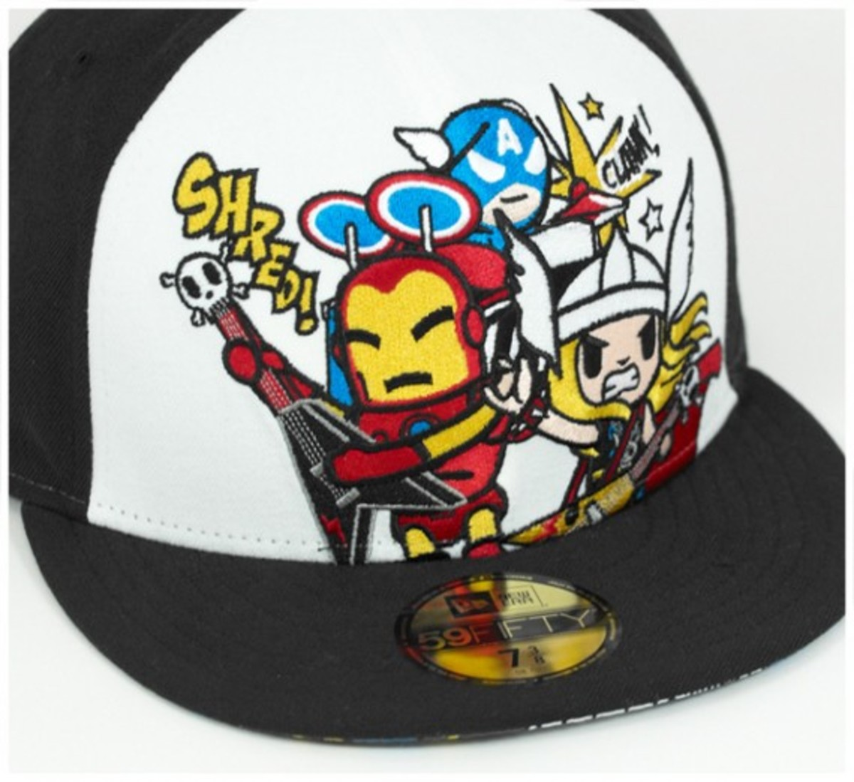 tokidoki-marvel-new-era-59fifty-fitted-caps-collection-05