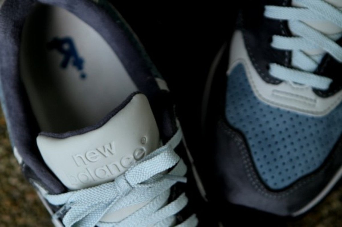ronnie-fieg-new-balance-steel-blue-999-capsule-collection-21