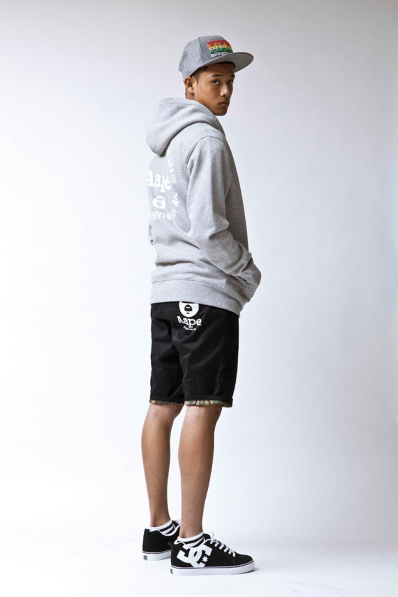 aape-by-a-bathing-ape-spring-summer-2012-collection-03