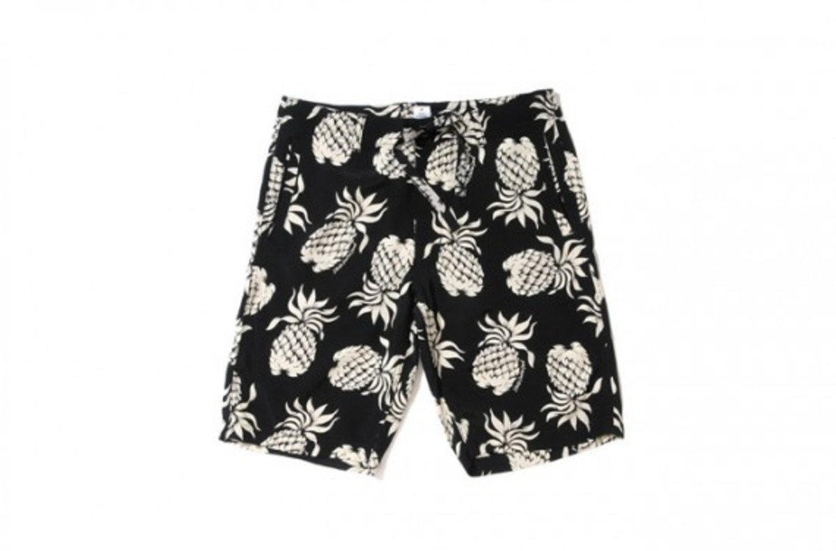 head-porter-plus-aloha-shirts-and-shorts-02