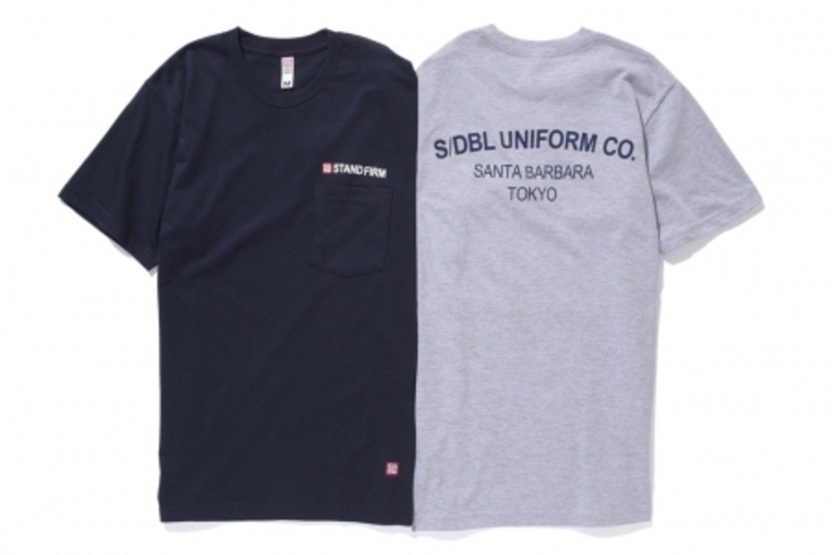 sdouble-tokyo-limited-t-shirt-collection-03