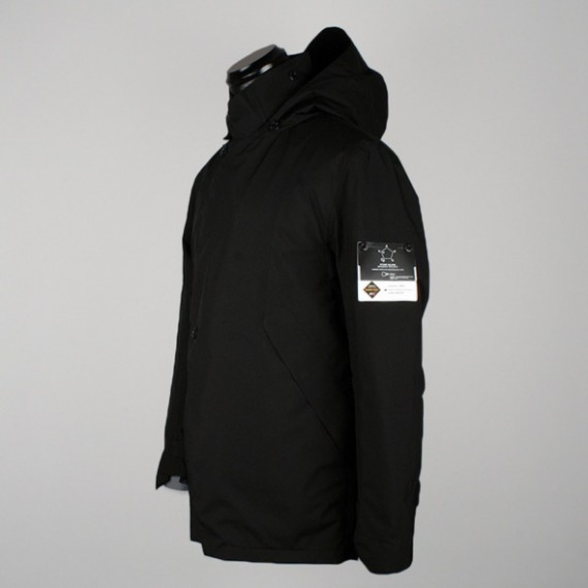 stone-island-shadow-project-spring-summer-2012-collection-03