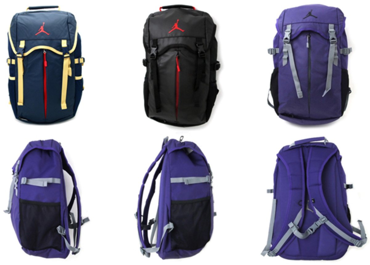 9fb224ec855d Buy jordan takeover backpack   up to 77% Discounts