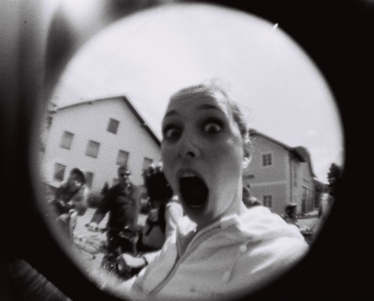 lomography-fisheye-baby-110-camera-04