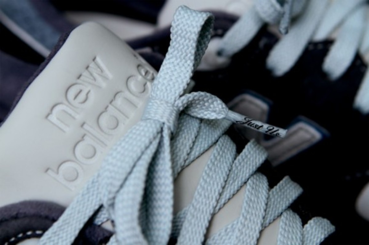ronnie-fieg-new-balance-steel-blue-999-capsule-collection-22