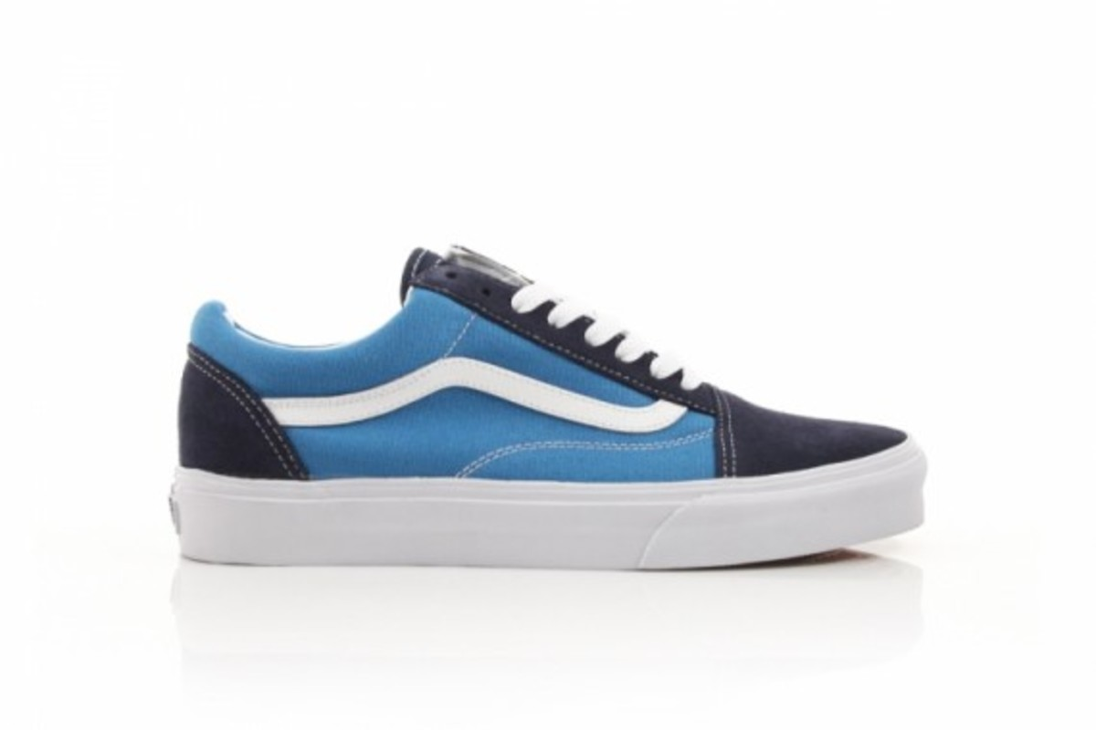vans-skateboarder-magazine-capsule-collection-04