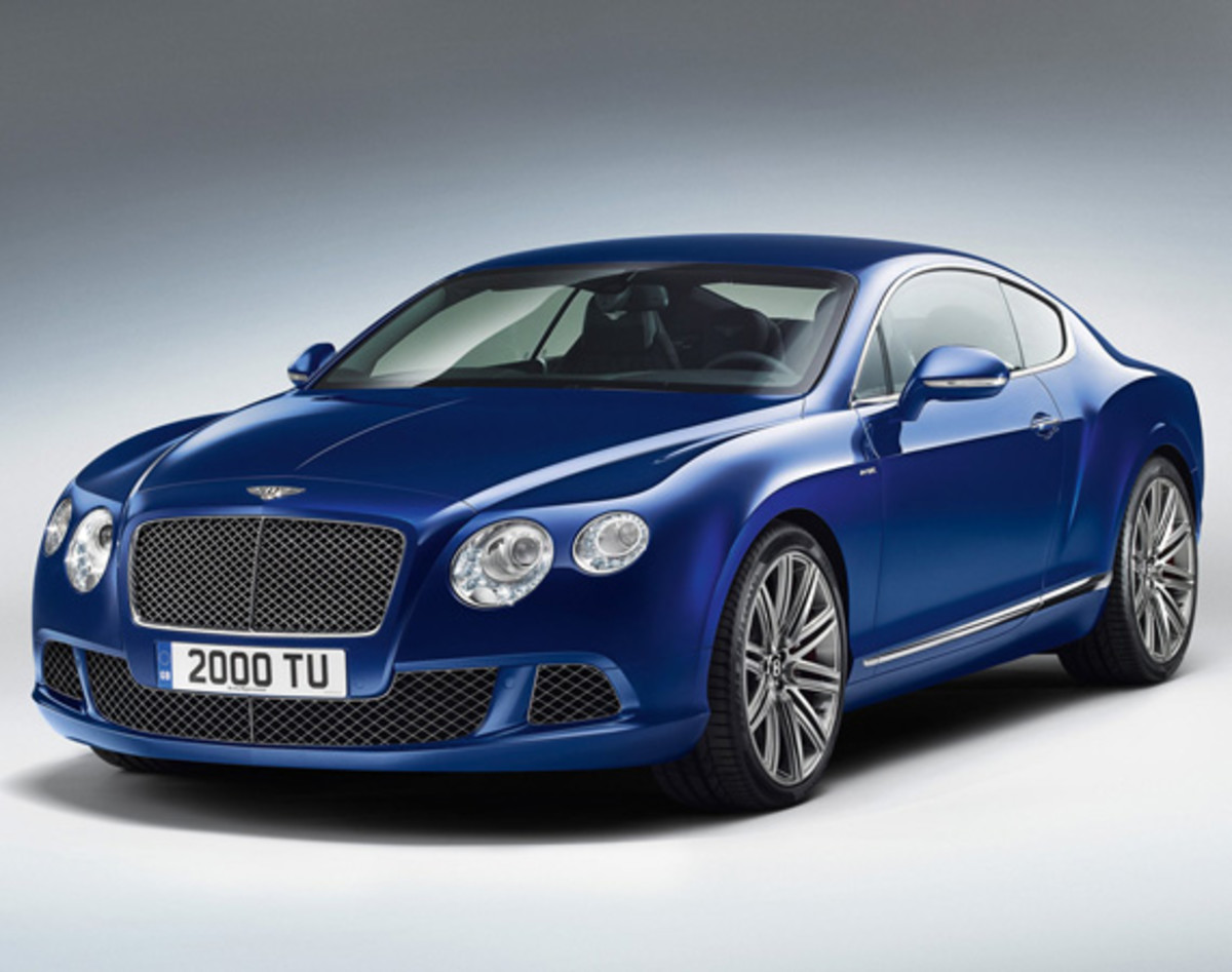 bentley-continental-gt-speed-coupe-04