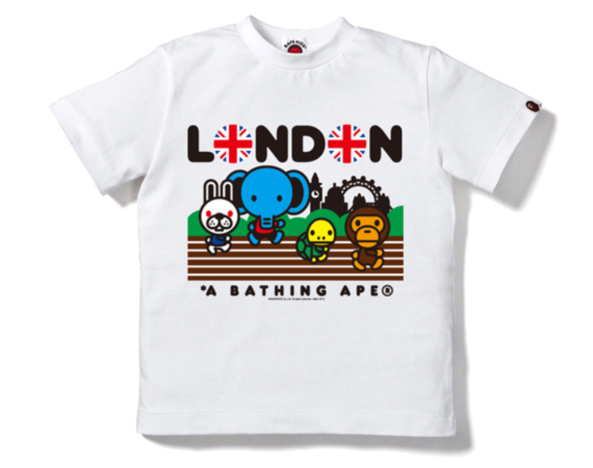 a-bathing-ape-london-olympics-collection-05