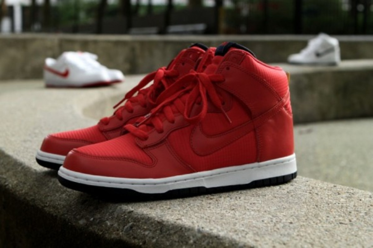 nike-dunk-olympic-pack-10