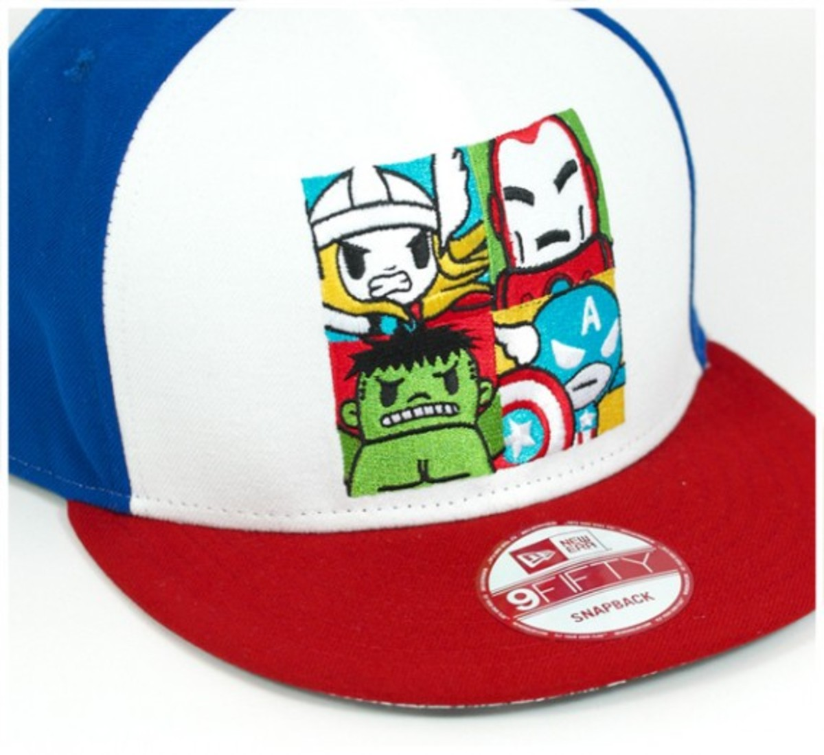 tokidoki-marvel-new-era-9fifty-snapback-caps-collection-02