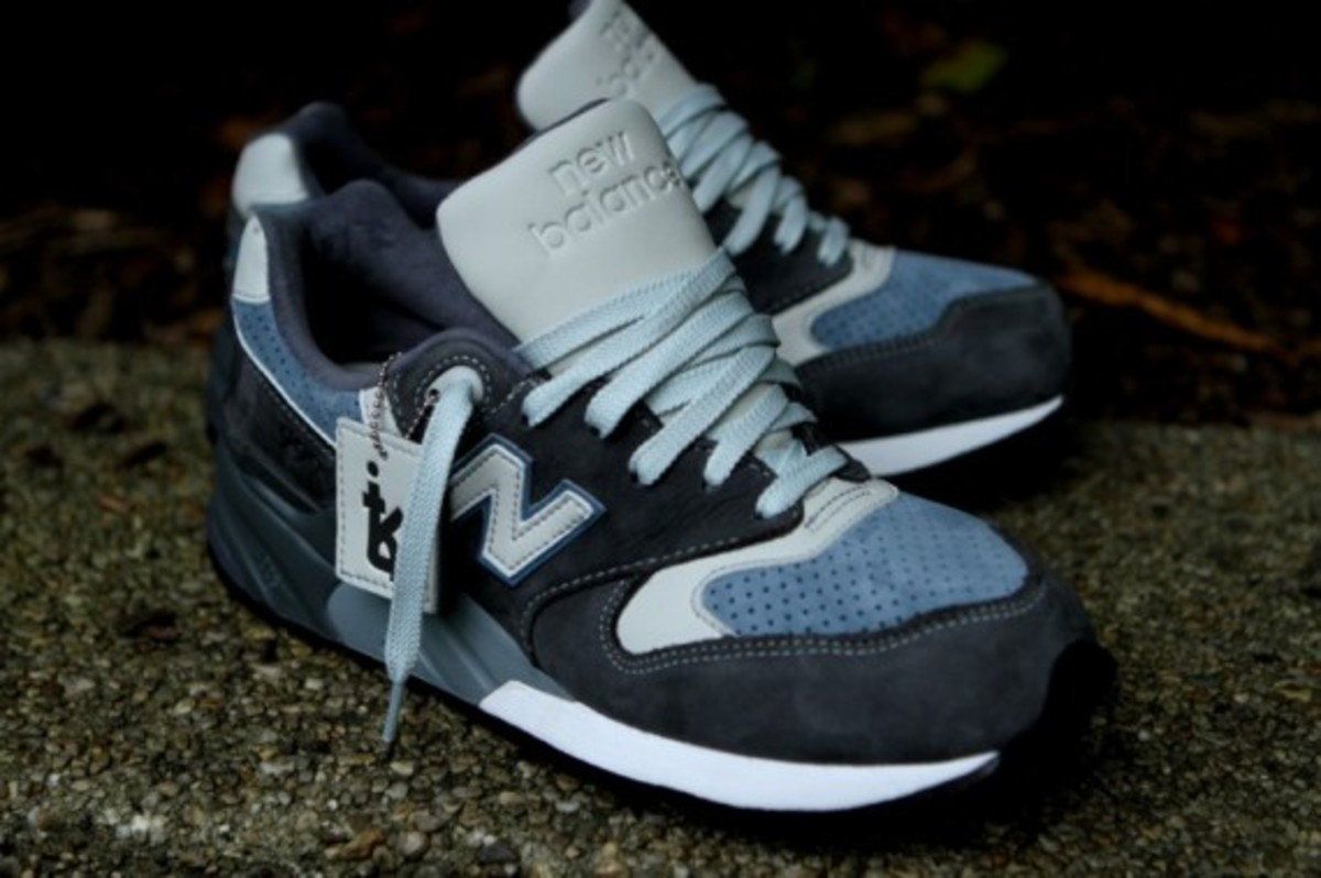 ronnie-fieg-new-balance-steel-blue-999-capsule-collection-26