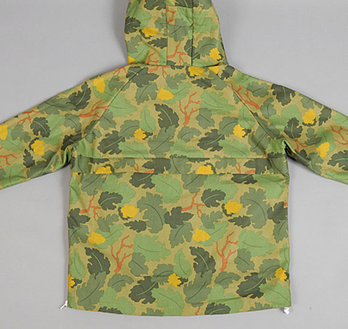 the-hill-side-owner-operator-leaf-camo-chino-pack-anorak-03