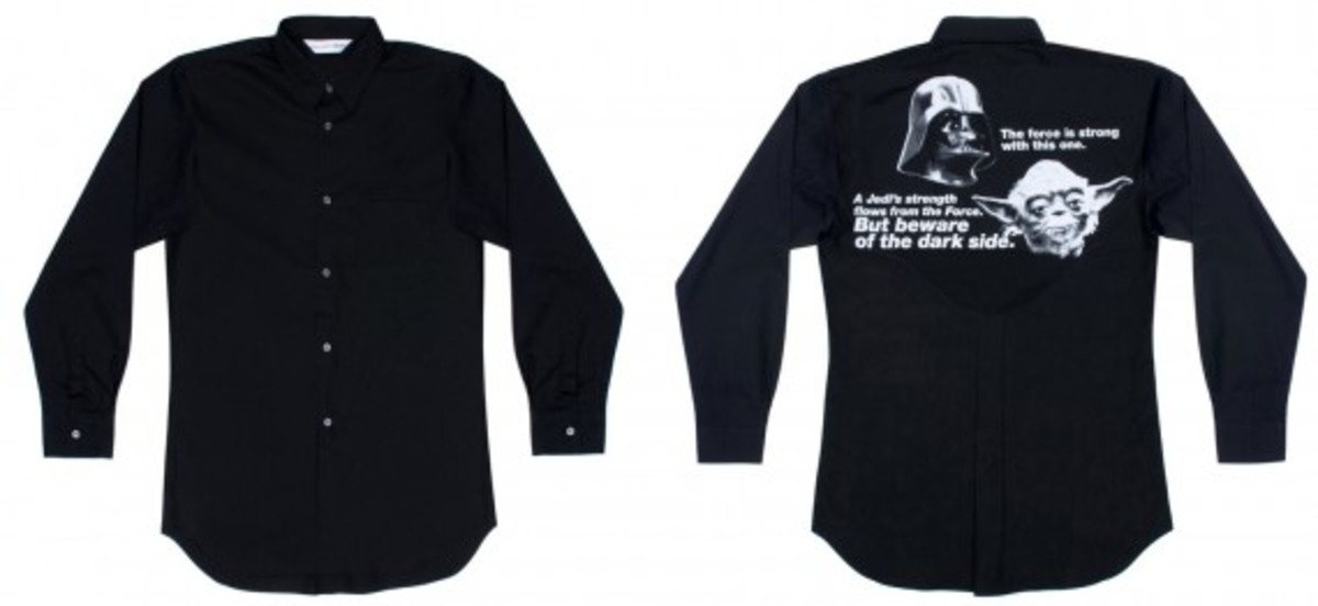 star-wars-comme-des-garcons-shirt-capsule-collection-04