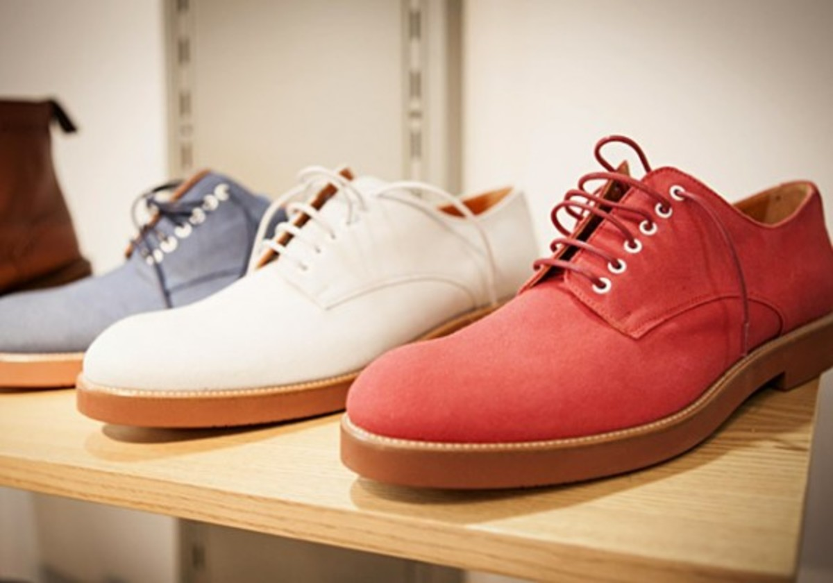 trickers-spring-summer-2013-collection-preview-04