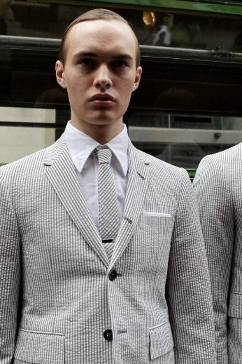 thom-browne-spring-summer-2013-collection-preview-13