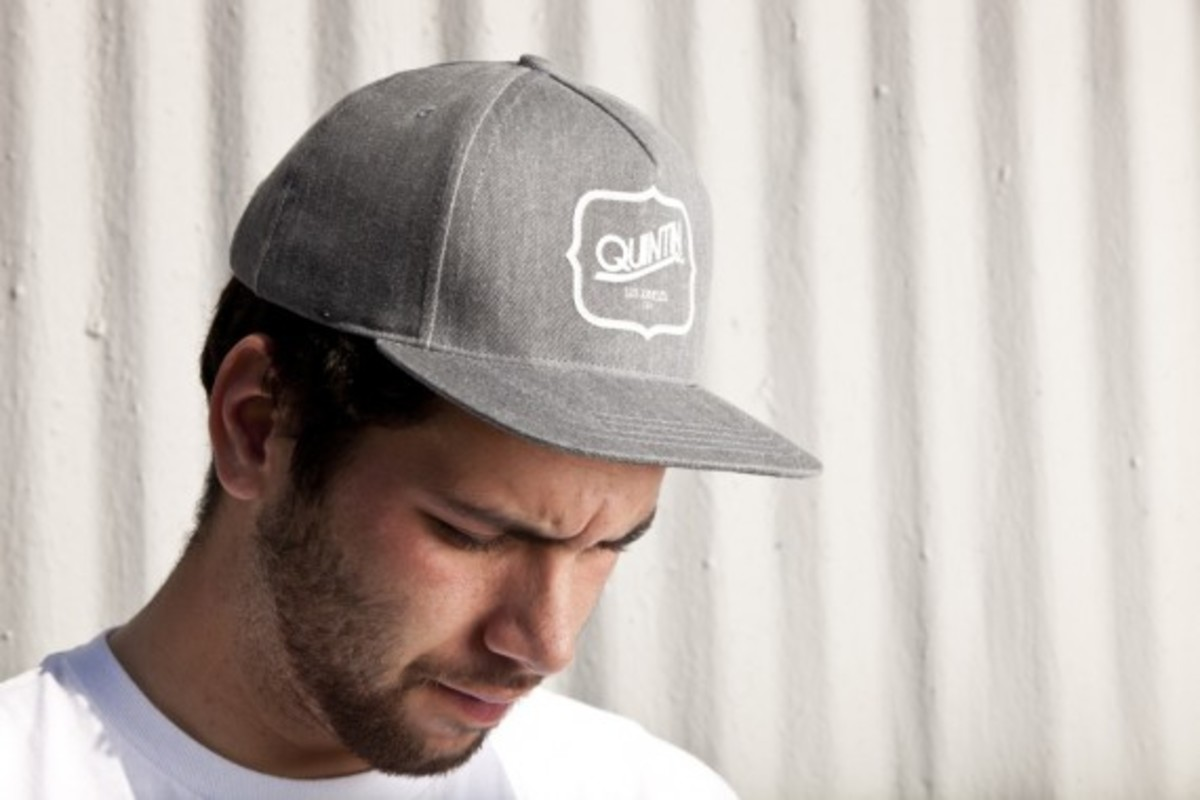 quintin-co-summer-2012-lookbook-05