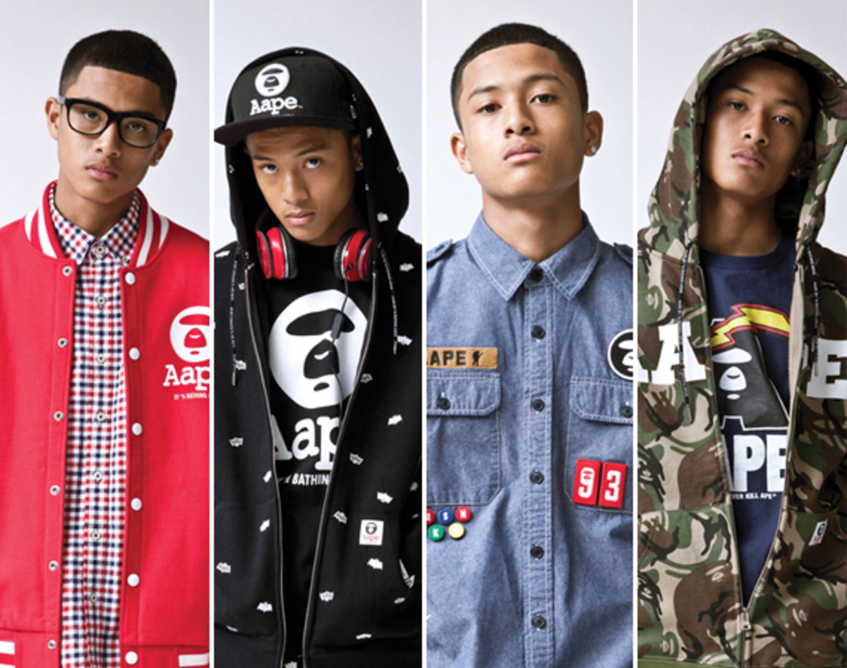 aape-by-a-bathing-ape-spring-summer-2012-collection-00