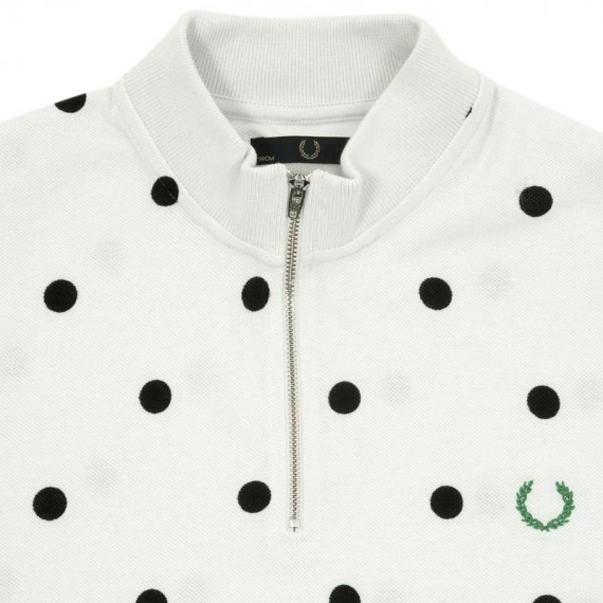 fred-perry-laurel-wreath-blank-canvas-cycling-21