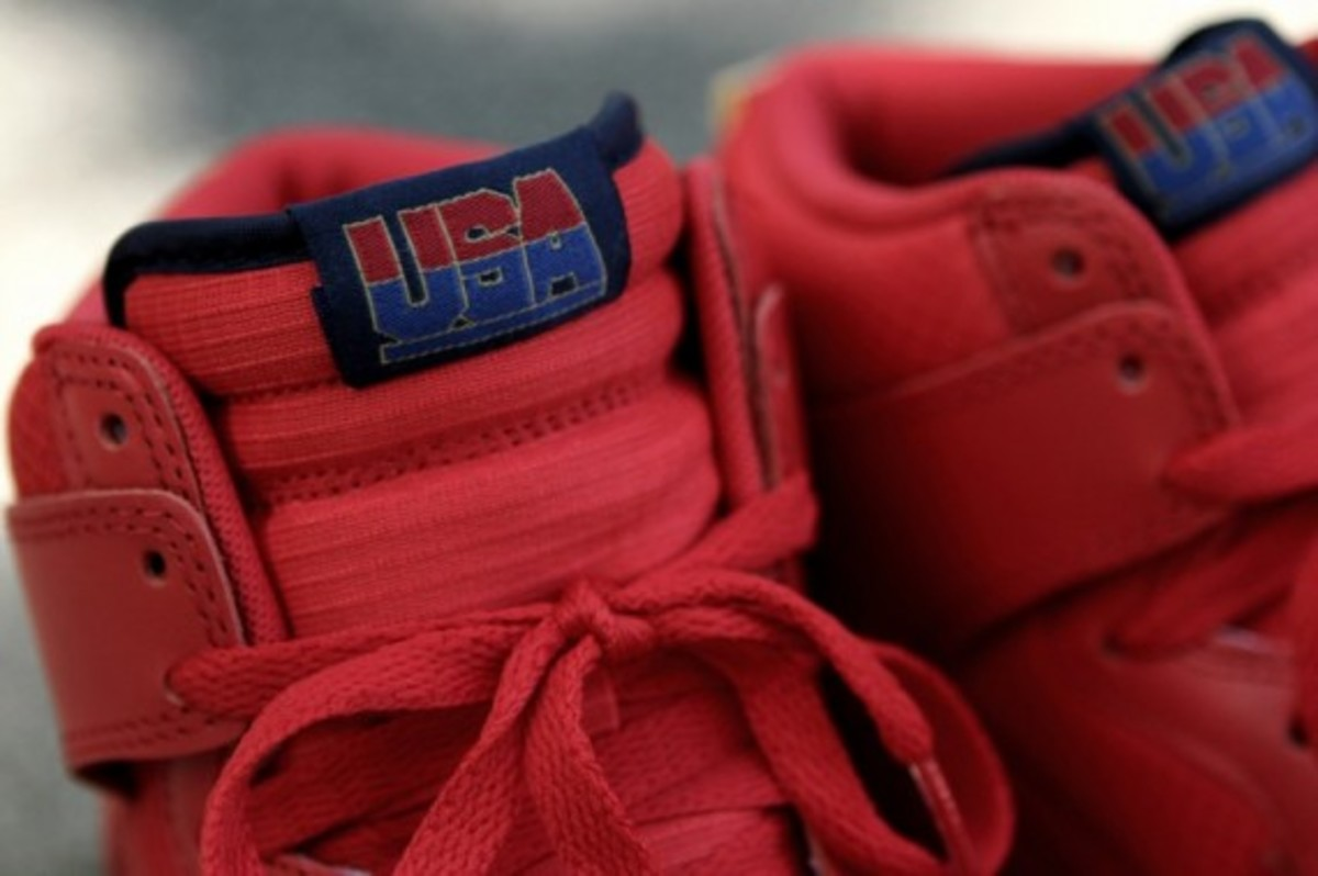 nike-dunk-olympic-pack-14
