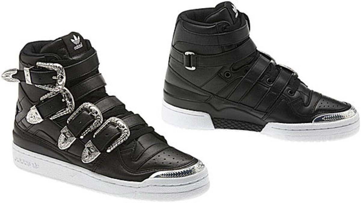 adidas-originals-jeremy-scott-footwear-collection-fall-winter-2012-06