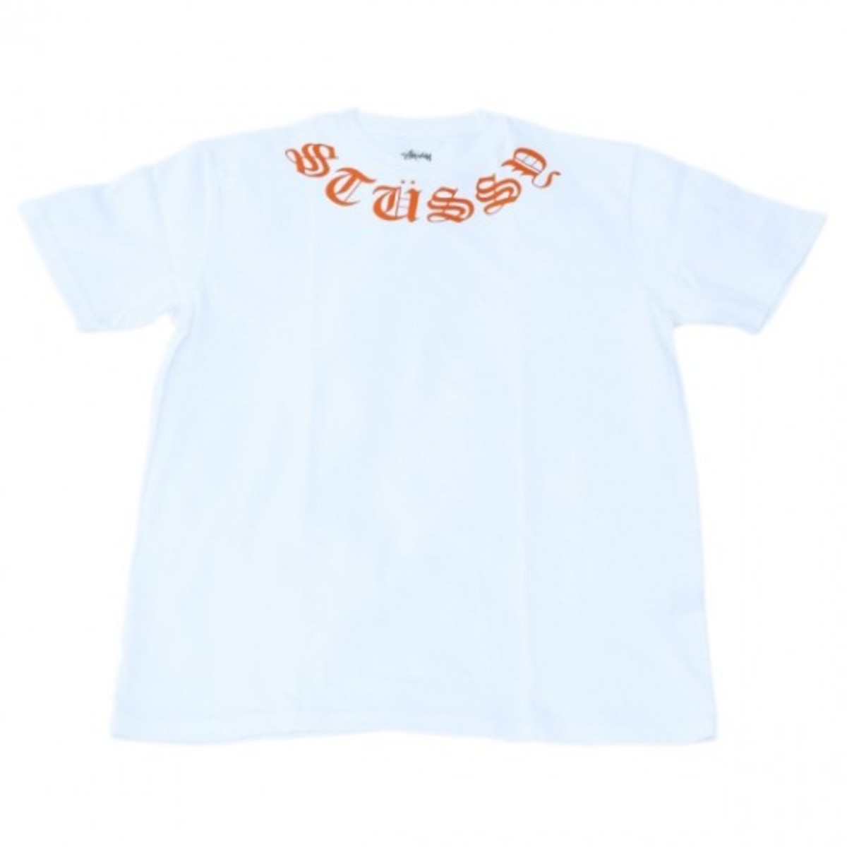 eyescream-stussy-phenomenon-t-shirt-01
