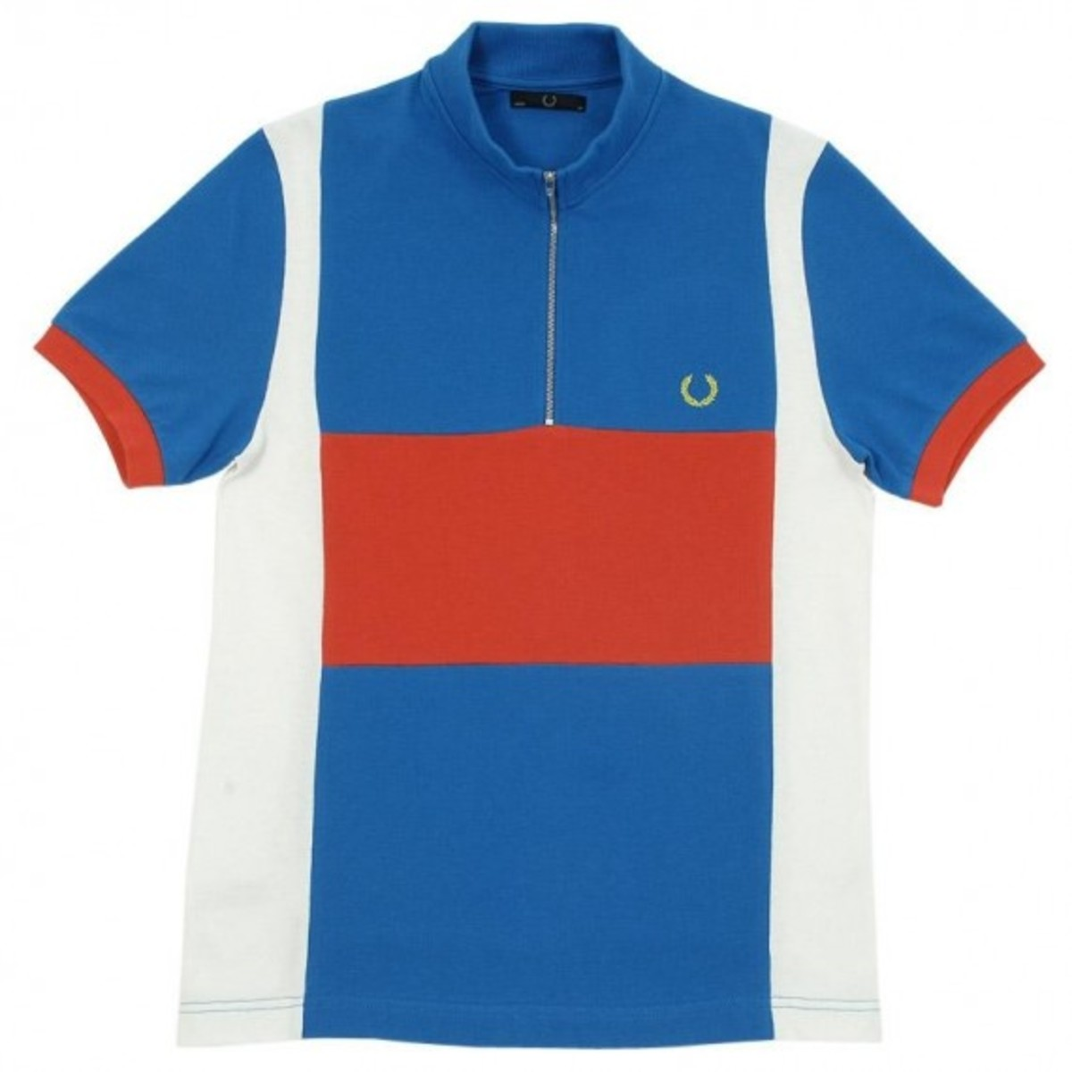fred-perry-laurel-wreath-blank-canvas-cycling-24