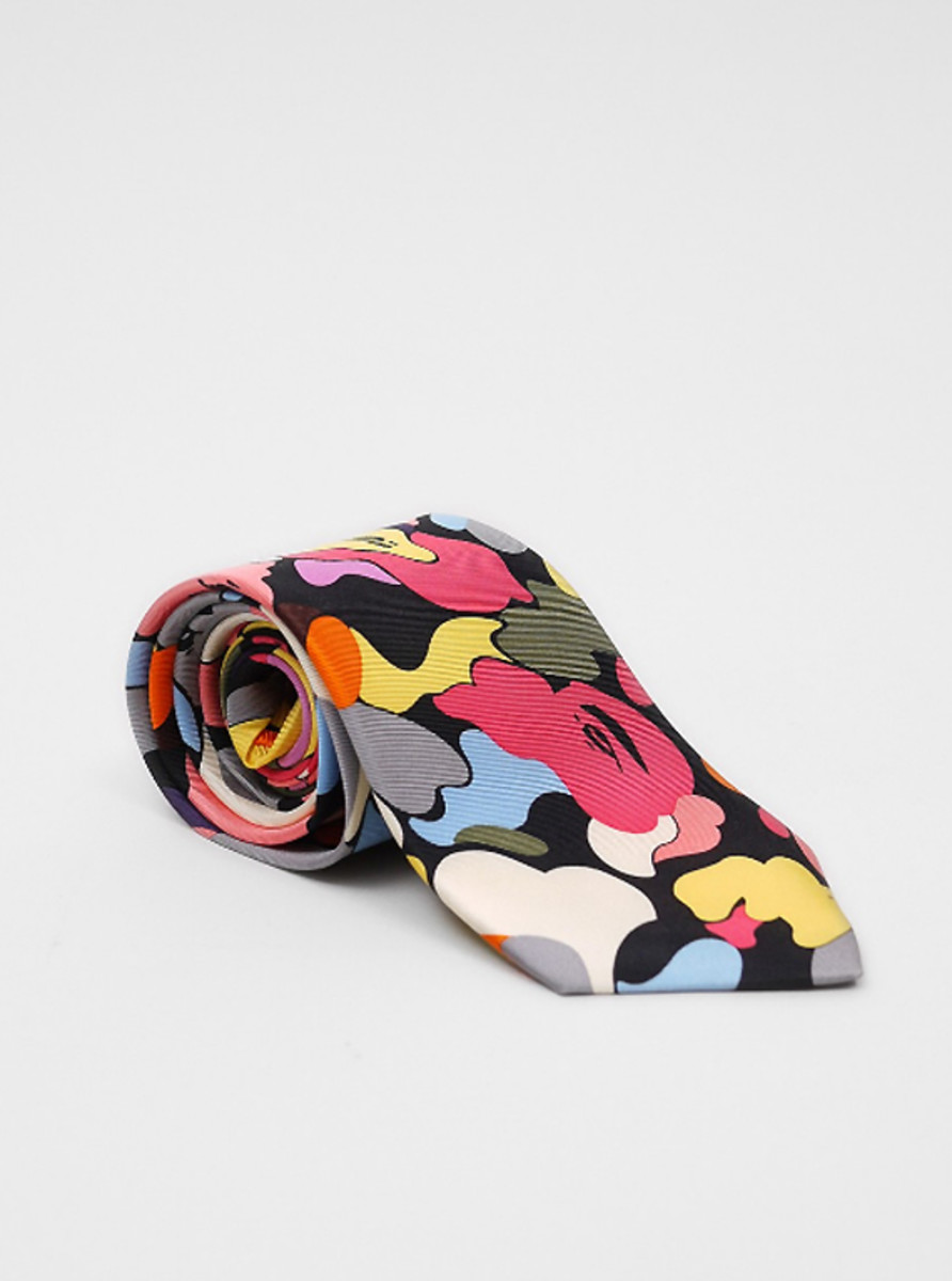 mr-bathing-ape-tie-collection-01