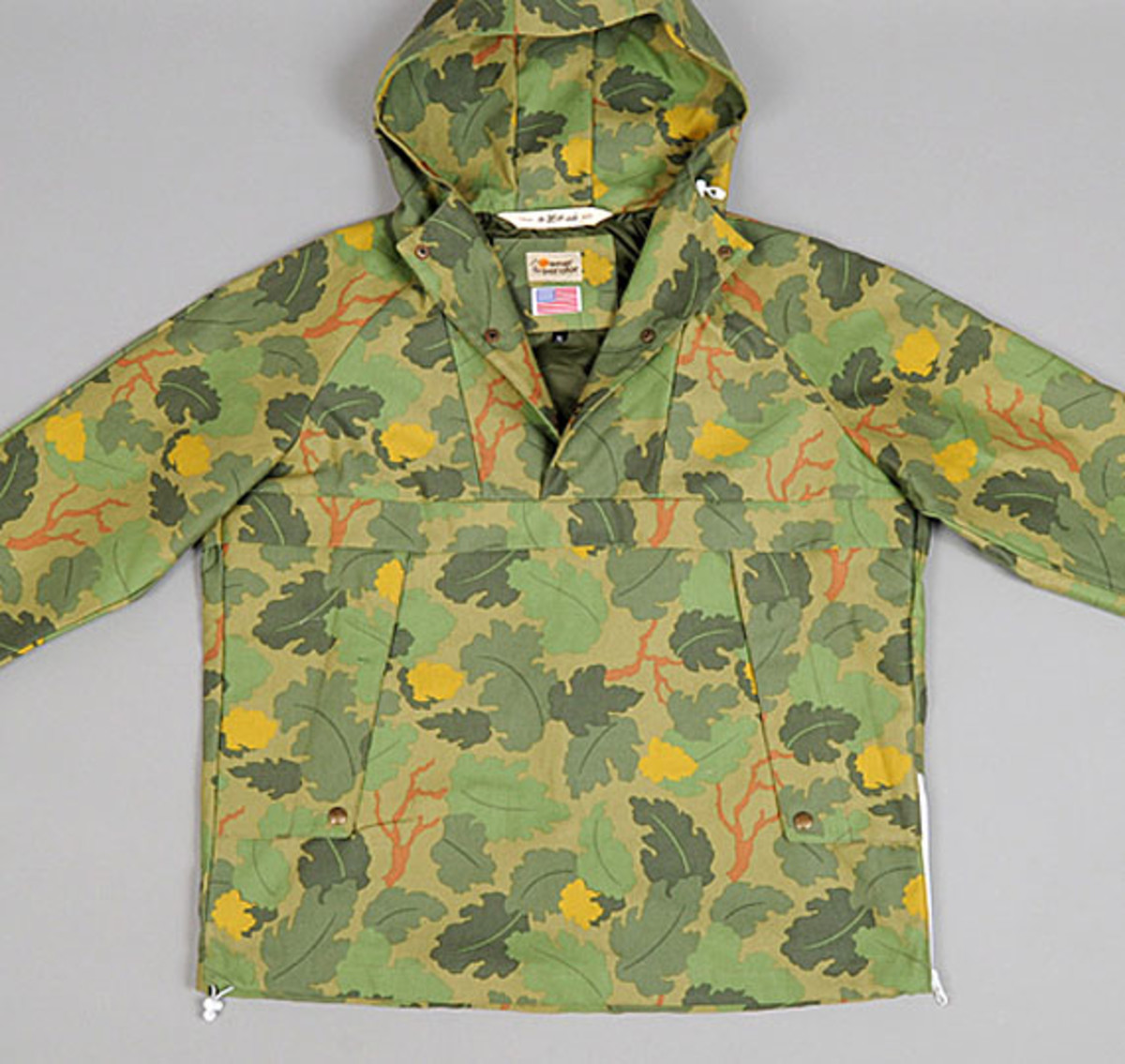 the-hill-side-owner-operator-leaf-camo-chino-pack-anorak-02