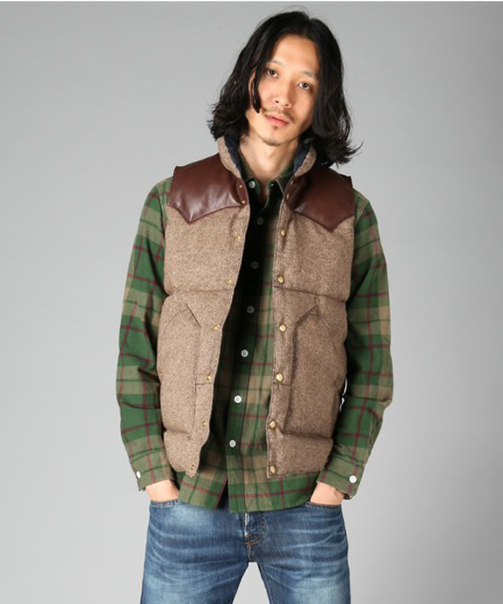 beams-rocky-mountain-featherbed-fall-winter-2012-collection-04