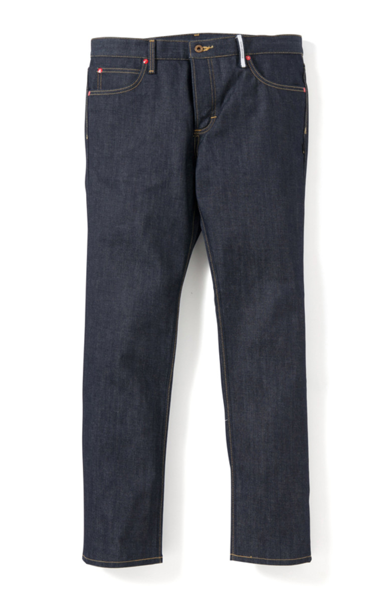 bedwin-and-the-heartbreakers-lee-charlie-jeans-01