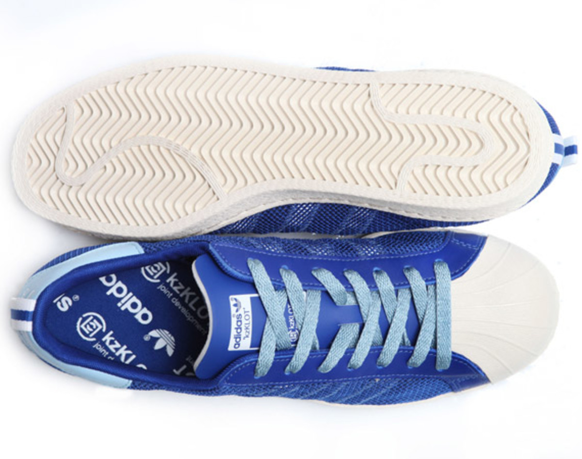 clot-kazuki-kuraishi-adidas-originals-kzklot-superstar-80-royal-blue-06